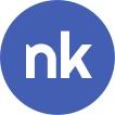 Nickolas Kola